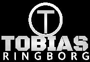 Tobias-Ringborg